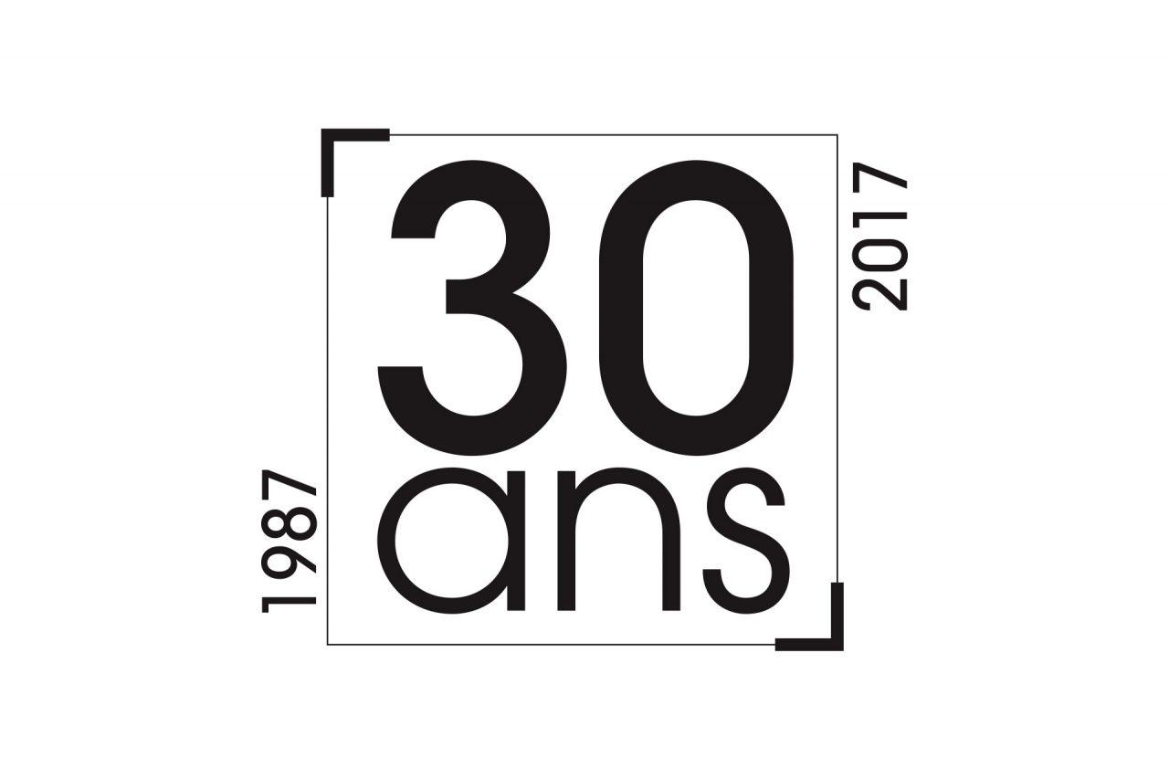 30-ans-1280x853.jpg