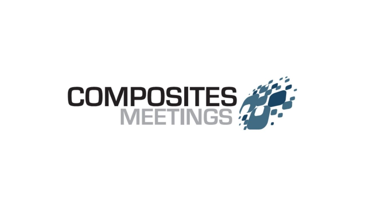 jedo_actus_composites_meeting-1-1280x720.jpg