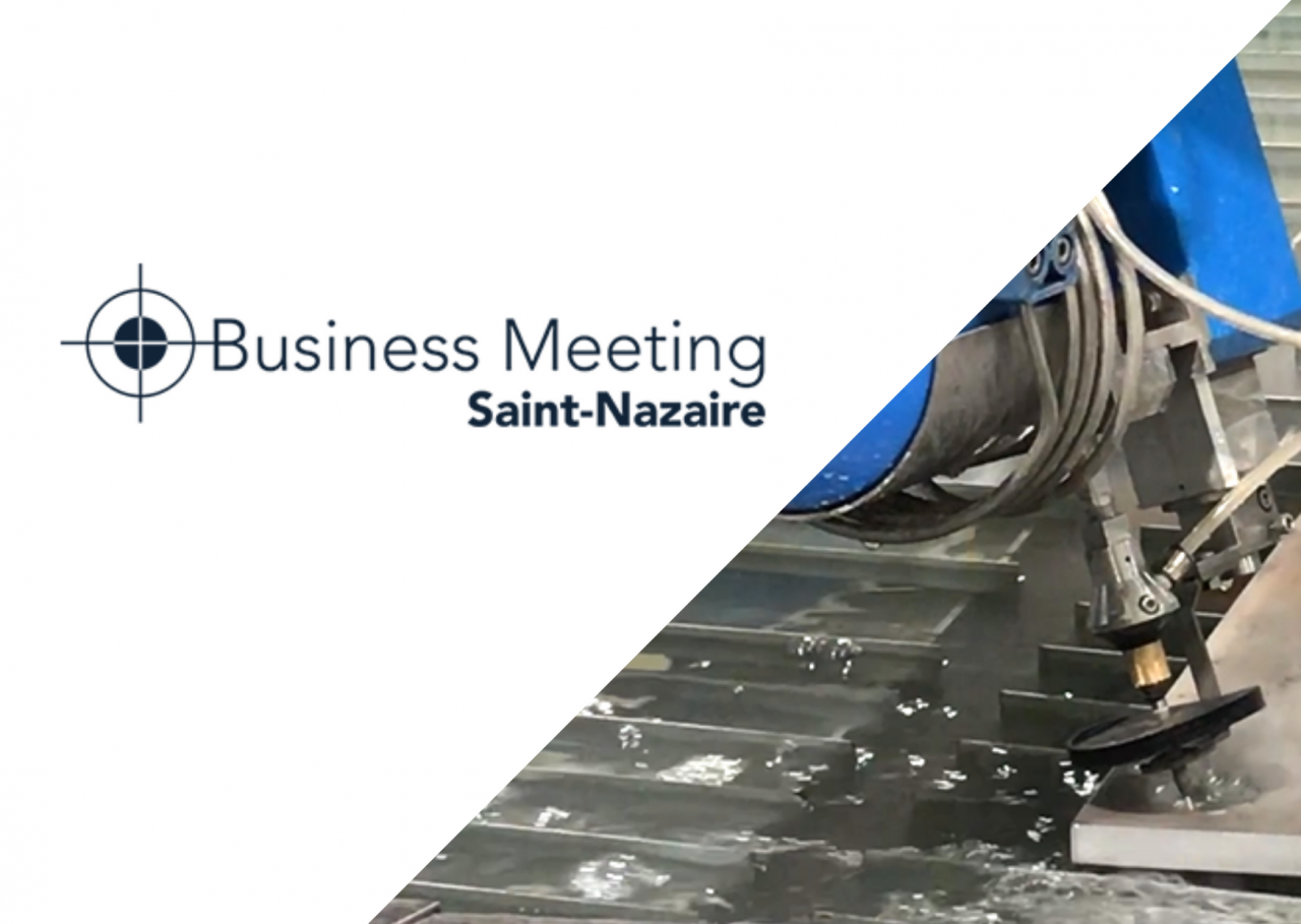 saint-nazaire-business-meeting-jedo-technologies-1280x909.png