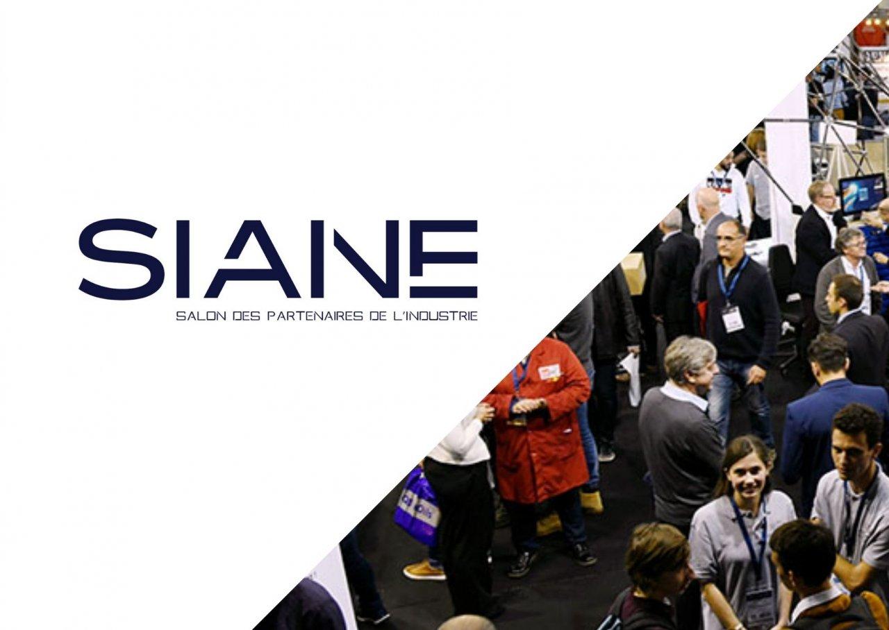 siane-jedo-web-1280x908.jpg